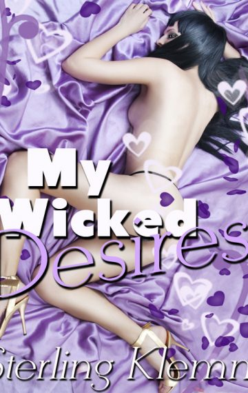 My Wicked Desires