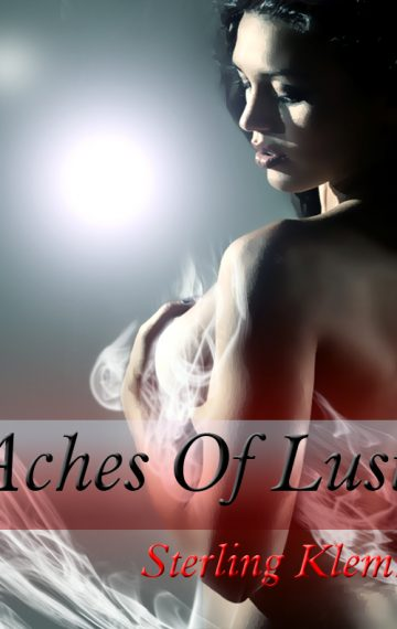 Aches Of Lust